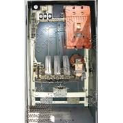 ПЗКМ-400 крановая защитная панель фото