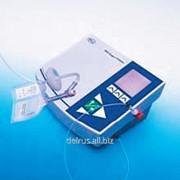 Анализатор кислорода для определения бактериальной контаминации концентрата тромбоцитов Pall eBDS, Pall Corporation фото