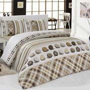 Алтынбашак постельное белье фото