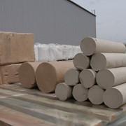 МКФ-2, МК-1 Керамический материал, масса для производства майоликовых изделий купить, цена, Славянск, Донецк, Украина фото