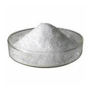 Сорбитол (Sorbitol) сухой 99% и жидкий 70% фото