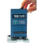 Измеритель шероховатости цифровой портативный TIME Group Inc модель TR -100 фото