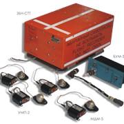 Аварийный накопитель информации ЗБН-1-3 серия 3 SSFDR фото