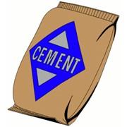 Цемент в Чернигове фото
