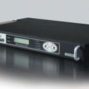 Радиорелейная станция MDS LEDR 400 Fullrate фото