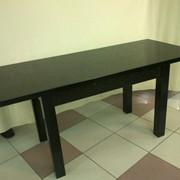 Стол КАНТ-2 венге,куплю стол дубовый,куплю стол в кухню,фото и цена стола,столы раскладные,стол раскладной из дубак,стол раскладной для кухни,стол раскладной с доставкой по Украине,фото стола раскладного