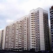 Продажа квартиры восточный Крым фото