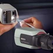 Видеокамера «День/Ночь» DinionXF для IP-сетей фото