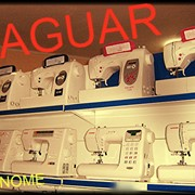 Сервис-ремонт бытовых швейных машин фото