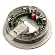 База светового оповещателя с питанием через собственный контур 45681-293 фото