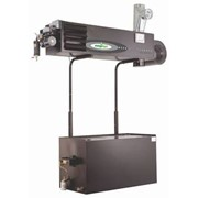 Воздухонагреватель на отработанных маслах Energylogic EL-200Н фото
