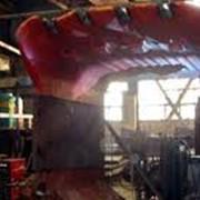 Ремонт горнодобывающего оборудования,Ремонт, монтаж и наладка горного оборудования Донецк,Ремонт и обслуживание горно-шахтного оборудования фото