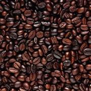 Кофе натуральный свежеобжаренный зерновой ТМ «BARISTAR» фото
