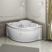 Гидромассажная ванна Сорренто 2 фото