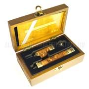E-FIRE Wood Kit, VV, 1100mAh фото
