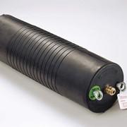 Устройства пневматические заглушающие SAVA PLUGY и PLUGSY фото