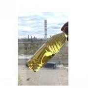Дизельное топливо по ТУ (дизельный депарафинизат) от 47 000 руб/тн. фото