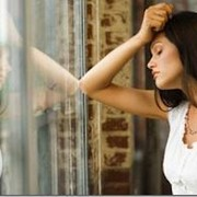 Лечение соматоформных расстройств фото