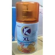 Освежитель воздуха Xlarge (сменный блок) фото