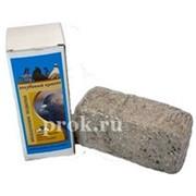 Голубиный камень фото