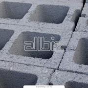 Сплитерный блок фото