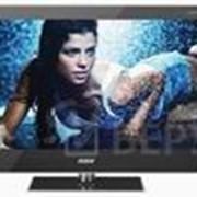 Телевизор BBK LED2475FDT фото