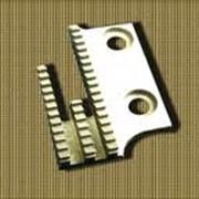 Зубъя, Зубъя купить, Запчасти для швейного оборудования, Запчасти для швейного оборудования купить фото