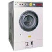 Машины стиральные, промышленные фото