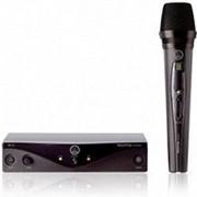 AKG Perception Wireless 45 Vocal Set BD A (530-560). фото