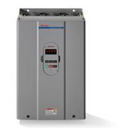 Частотный преобразователь Bosch Rexroth Fe P-type, 37 кВт фото
