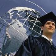 Программы для поступления в зарубежные университеты фото