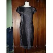 Пошив женской одежды фото