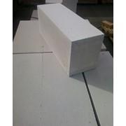Блоки газосиликатные в Бресте фото