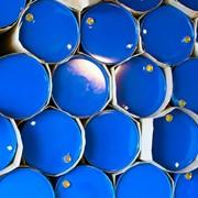 Склад для химической продукции фото