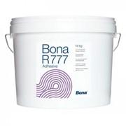 Bona R 777 Original паркетный клей 14 кг фото