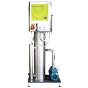 Установка озонирования воды descon® zon 150 арт. 43002 фото
