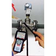 Ультразвуковой детектор SONAPHONE R фото