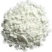 Кальций хлористый пищевой, хлорид кальция фото