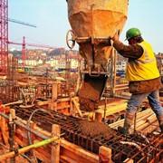 Производим строительно-монтажные работы. фото