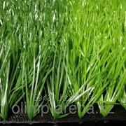 Искусственный газон в Астане фото