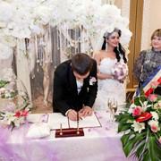 Свадеба и юбилейные торжества фото