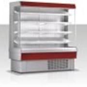 Ремонт промышленного и торгового холодильного оборудования. фото