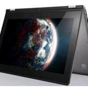 Ноутбук IdeaPad Yoga 11 фото
