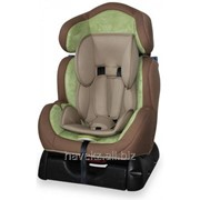 Автокресло Bertoni Safeguard 0-25 кг Green Beige фото