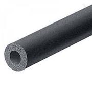 Трубка K-FLEX 25x028-1 ECO black IC CLAD SR фото