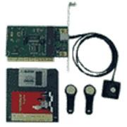 Комплекс программно-аппаратный «АККОРД» фото