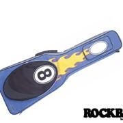 Чехол для электрогитары RockBag RB20966 F фото