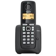 Радио телефон Gigaset A220 фото