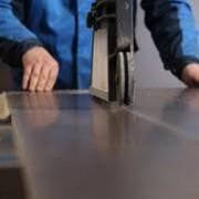 Раскрой плитных материалов фото