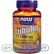 Tribulus 1000 90таб фото
